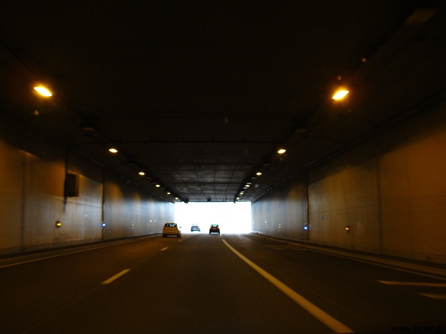 Le Bout du Tunnel.JPG